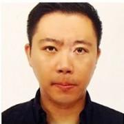 Ethan Xie