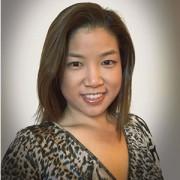 Jessica Lam