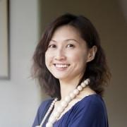 Queenie Tsao