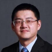 Sean (Xiang) Cai