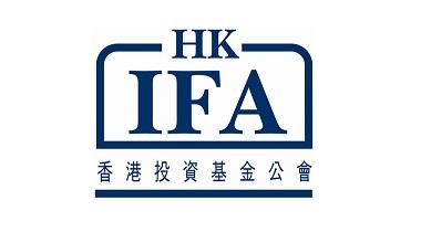 HKIFA