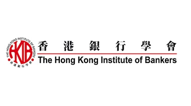Hong Kong Institute of Bankers