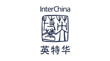 InterChina Consulting