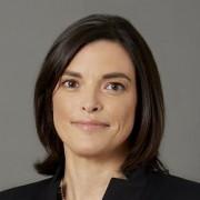 Marie Lam-Frendo