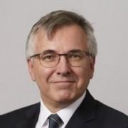 Robert Ritchie