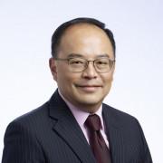 Datuk Ben  Chan