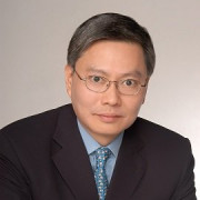 Eugene Lai