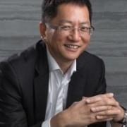 Siow Ming Tan