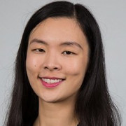 Diana Hu