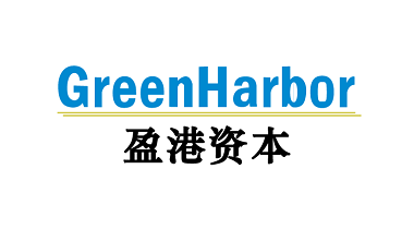 Green Harbor Investment