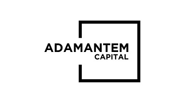 Adamantem Capital
