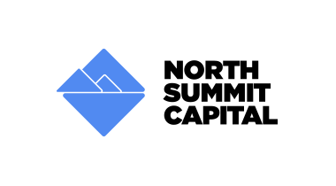 North Summit Capital