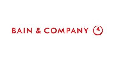 Bain & Company