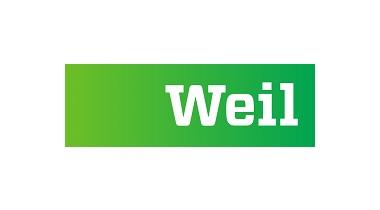 Weil, Gotshal & Manges LLP