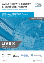 Forum review 2021