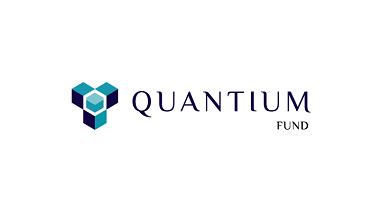 Quantium Fund