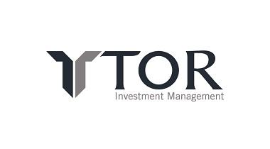 Tor Investment Management