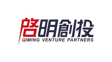 Qiming Venture Partners