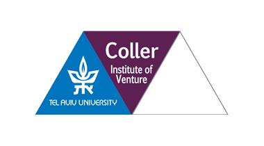 The Coller Institute of Venture (CIV)