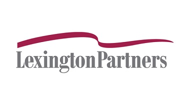 Lexington Partners