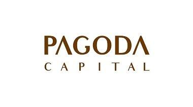Pagoda Capital