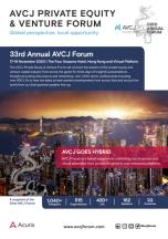 Forum Brochure 2020