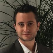 Raphael  Bouzy