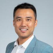 Ian Zhu