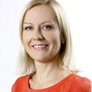 Katja Salovaara