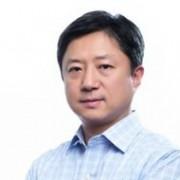 Roger Wu