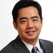 Wooseok  Jun