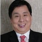 Jeffrey  Chi