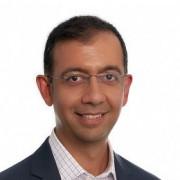 Amit  Lalwani