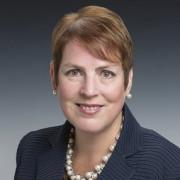 Angela M. Rodell