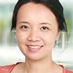 Brooke Zhou