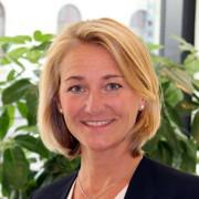 Camilla Axvi