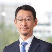 Daisuke (Dice)  Imaeda