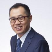 Daijian Cai