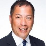 Dave  Hong