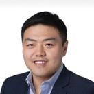 Drew  Chen