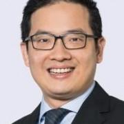 Edward Tong