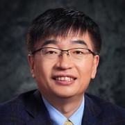 Erhai Liu