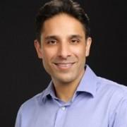 Ferish Patel