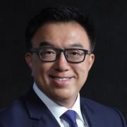 Greg Peng