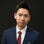 Henry  Yin