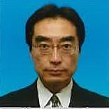 Hideyuki  Inokuma
