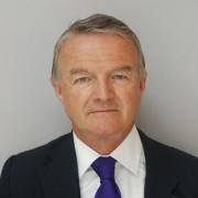 Ian Prideaux