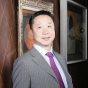 Jackson Chan