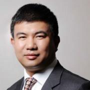 Jianming Ken Shi