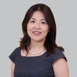 Kathy Chen